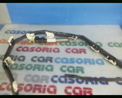 Airbag a tendina laterale passeggero FIAT Grande Punto 1° Serie