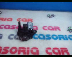 Motorino Tergicristallo Posteriore FIAT Panda 2° Serie