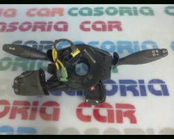 Devioluci FORD Fiesta 4° Serie
