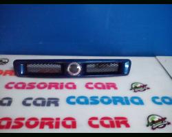 Griglia Anteriore FIAT Palio S. Wagon