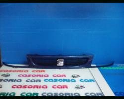 Griglia Anteriore SEAT Ibiza 3° Serie