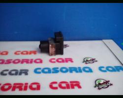 ABS FORD Fiesta 4° Serie