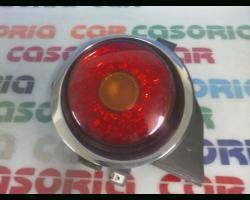 STOP FANALE POSTERIORE SINISTRO LATO GUIDA ALFA ROMEO Mito 1° Serie Benzina  (2014) RICAMBI USATI