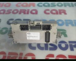 Body Computer FIAT Croma 2° Serie