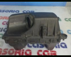 Box filtro aria FIAT Croma 2° Serie