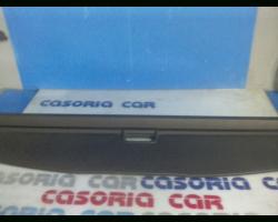 Cappelliera posteriore FIAT Croma 2° Serie