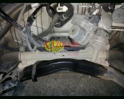 Scatola dello sterzo MINI Cooper 2° Serie