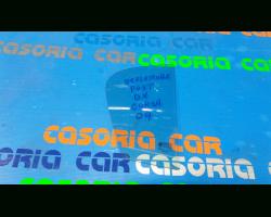Vetro Fisso Laterale Destro OPEL Corsa C 3P 2° Serie