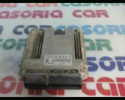 Centralina motore AUDI A3 Sportback 2° Serie