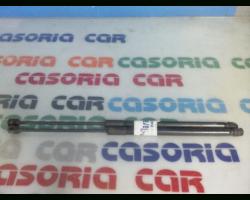 Pistoncini cofano Post. AUDI A3 Sportback 2° Serie