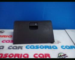 Cassetto porta oggetti HONDA Civic Berlina 4P 2° Serie