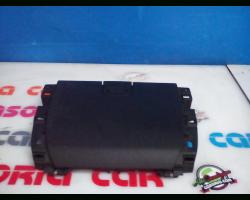 Cassetto porta oggetti FORD Transit Connect 1° Serie