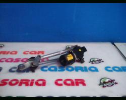 Motorino tergi ant completo di tandem PEUGEOT 108 1°  Serie