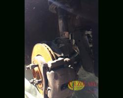 Fusello Completo Anteriore destro MINI Cooper 2° Serie