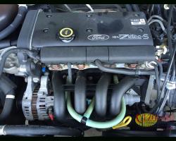 Motore Completo FORD Fiesta 2° Serie