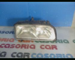 Faro anteriore Destro Passeggero VOLVO 850 S. Wagon