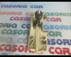 Leva Cambio NISSAN Primera S. Wagon 2° Serie