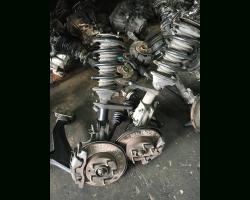 Massa Meccanica Completa Sinistra LAND ROVER Freelander 1° Serie