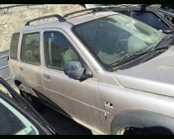 Pinza Freno anteriore Destra LAND ROVER Freelander 1° Serie