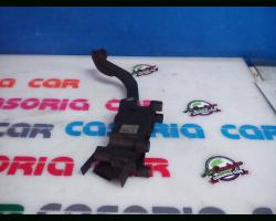Pedale acceleratore FIAT Doblò 1° Serie