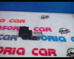 Motorino Alzavetro anteriore destra FORD Fiesta 4° Serie
