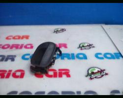 Maniglia esterna Posteriore Destra VOLVO V40 S. Wagon 2° Serie