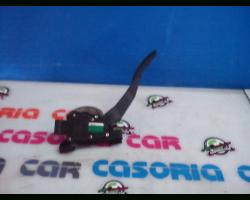 PEDALE ACCELERATORE SMART Forfour 1° Serie 1300 Benzina  (2005) RICAMBI USATI