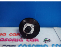SERVOFRENO SMART Forfour 1° Serie 1300 Benzina  (2005) RICAMBI USATI