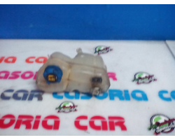 VASCHETTA ACQUA SMART Forfour 1° Serie 1500 Diesel  (2005) RICAMBI USATI