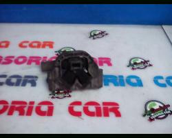 Supporti Motore CITROEN C2 1° Serie