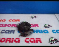 Supporto Cambio FORD Fiesta 4° Serie