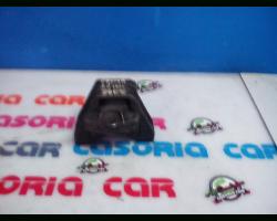 Supporti Motore FIAT Croma 2° Serie