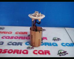 Pompa Carburante ALFA ROMEO 156 Berlina 1° Serie