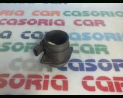 FLUSSOMETRO SMART Forfour 1° Serie 1500 Diesel  (2005) RICAMBI USATI