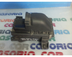 BOX SCATOLA FILTRO ARIA SMART Forfour 1° Serie 1500 Diesel  (2005) RICAMBI USATI