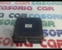 CENTRALINA MOTORE SMART Forfour 1° Serie 1300 Benzina  (2005) RICAMBI USATI