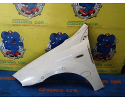 Parafango Anteriore Sinistro FIAT Croma 2° Serie
