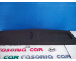 Cappelliera posteriore LANCIA Y 1° Serie
