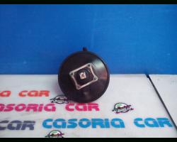 SERVOFRENO KIA Picanto 1° Serie 1100 Benzina  (2005) RICAMBI USATI