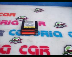Centralina Airbag CITROEN C2 1° Serie