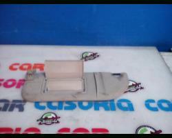 Parasole anteriore Lato Guida CITROEN C2 1° Serie