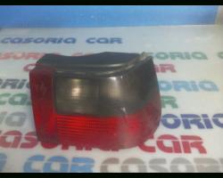 Stop posteriore Destro Passeggero SEAT Ibiza 3° Serie