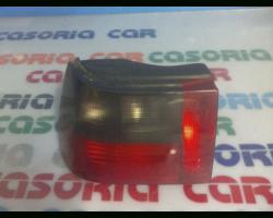 Stop Posteriore sinistro lato Guida SEAT Ibiza 3° Serie