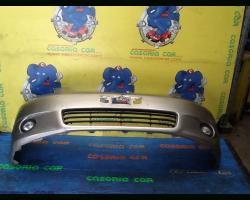 Paraurti Anteriore Completo TOYOTA Corolla Berlina 3° Serie 3-5P