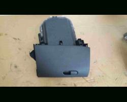 Cassetto porta oggetti LAND ROVER Freelander 3° Serie