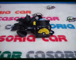 Cintura di Sicurezza anteriore Destra con pretensionatore PEUGEOT 108 1°  Serie