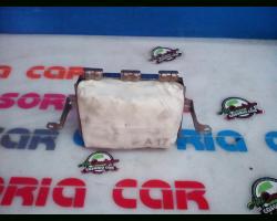 Airbag Passeggero PEUGEOT 108 1°  Serie
