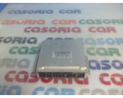 Centralina motore MERCEDES CLK Coupé W208