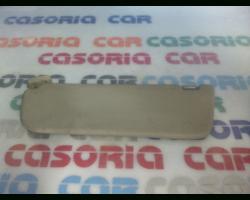 Parasole anteriore Lato Guida CHEVROLET Tacuma 1° Serie