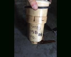 Pompa Carburante TOYOTA Yaris 2° Serie
